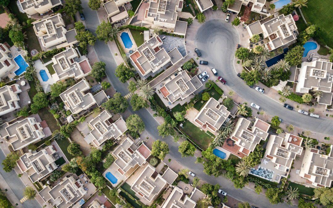 GV Capital Inmobiliaria